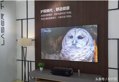 jiguang2018101901