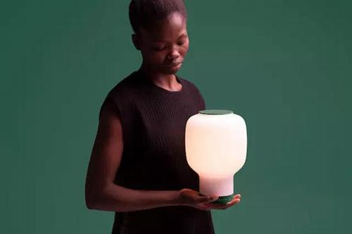 light2018100902