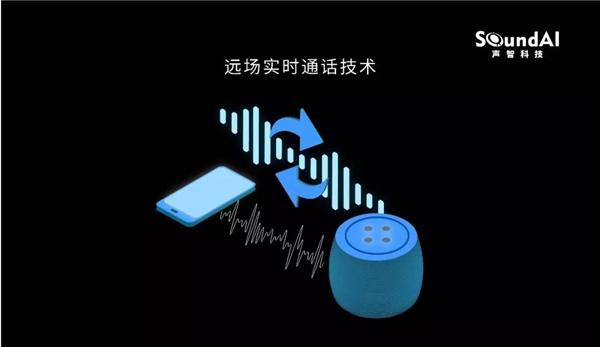 shengzhi2018102703