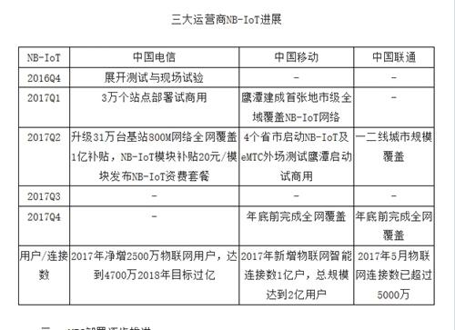 wuxian20181009002