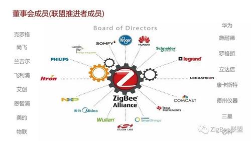 wuxian20181009019