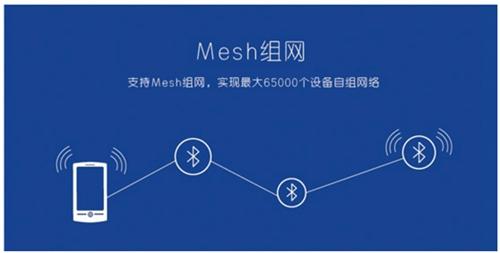 wuxian20181009038