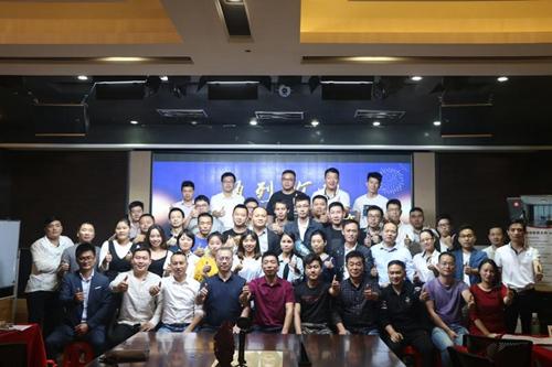 yingjiani2018102315