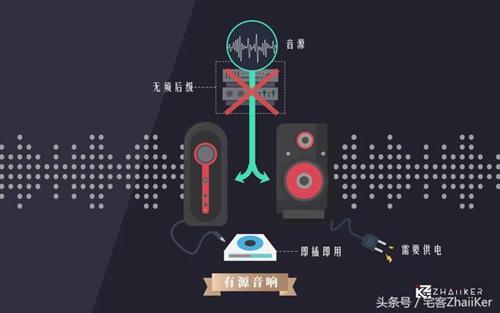 yinxiang20180101801