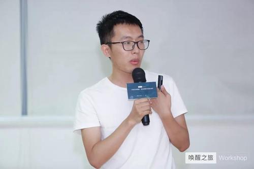 yuyin2018103102