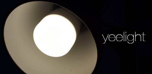 YEEL114-1