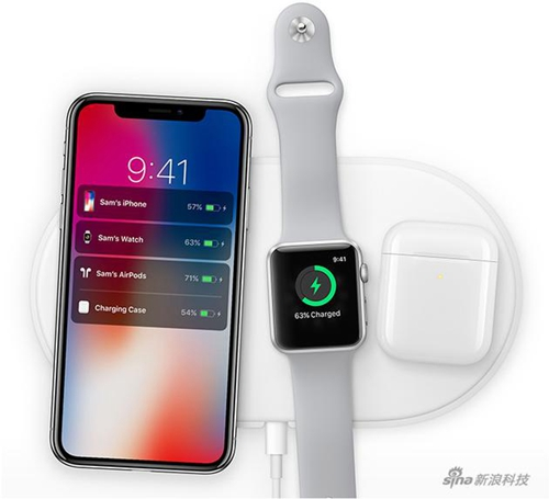 airpods2018110604
