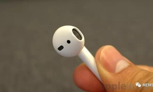 airpods2018111301