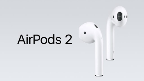 airpods22018111603