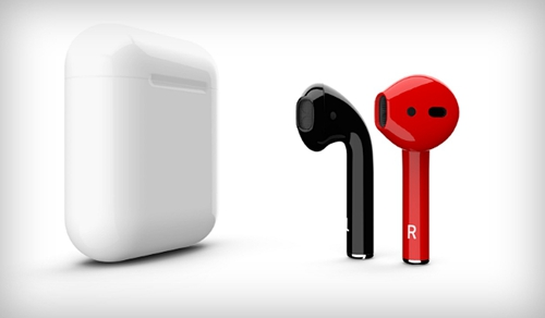 airpods22018111604