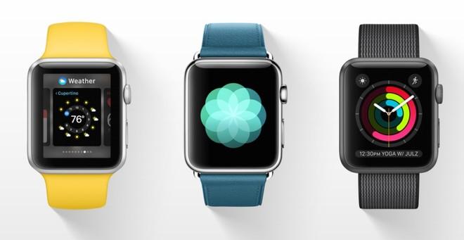 apple2018111601
