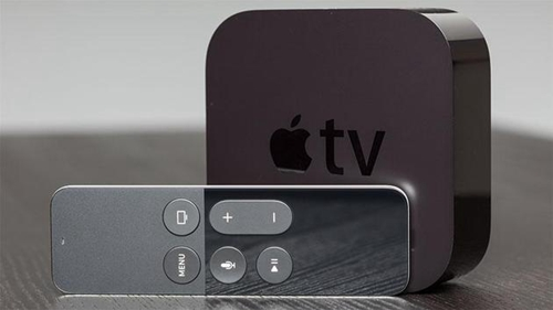 apple2018112201