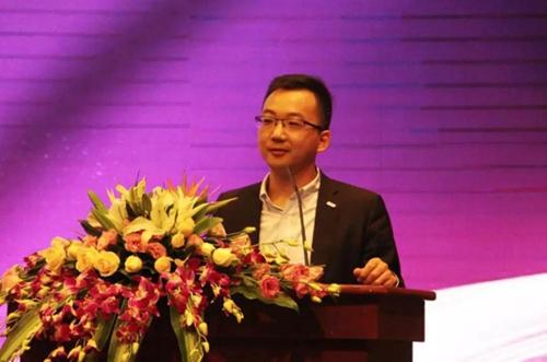 bingxiang2018111504