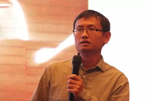 bingxiang2018111505
