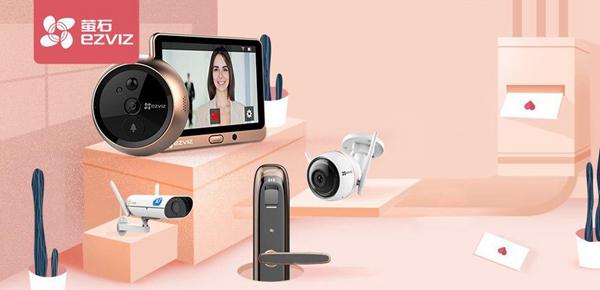 camera2018112102