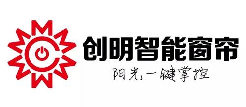 chuangming2018112901