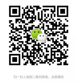 chuangxi2019112602