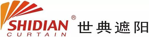 chuangxin2018112903