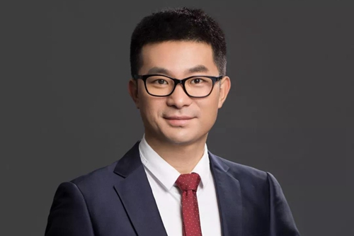 chuangxin2018113006