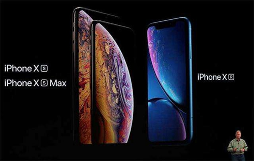 iphone2018110502