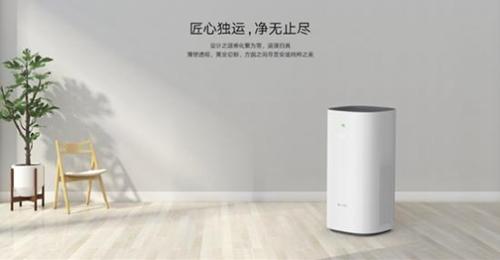 jinghuaqi201811113
