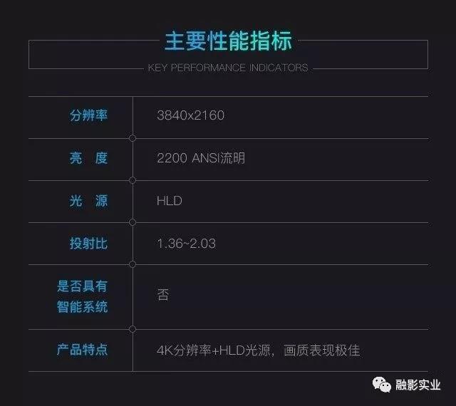 ming2018111503