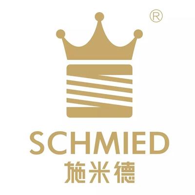 shimide2018112703