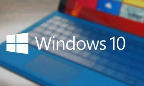windows2018111201