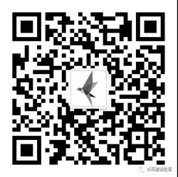 xiaoyan2018111503