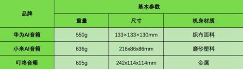 yinxiang2018110601