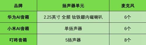yinxiang2018110604