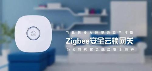 zhixin2018112007
