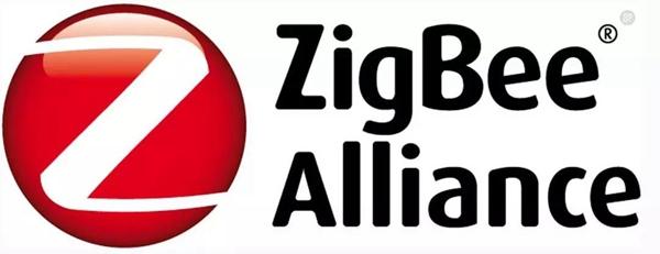 Zigbee2018121303