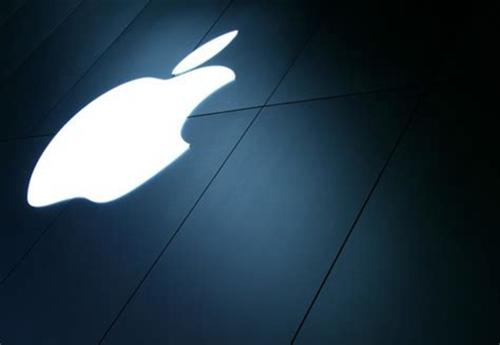 apple2018121101