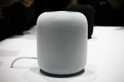 apple2018121102