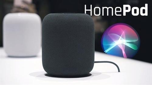 apple2018121104