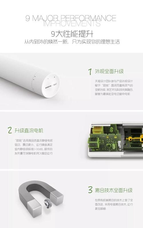 chuangxin2018120206
