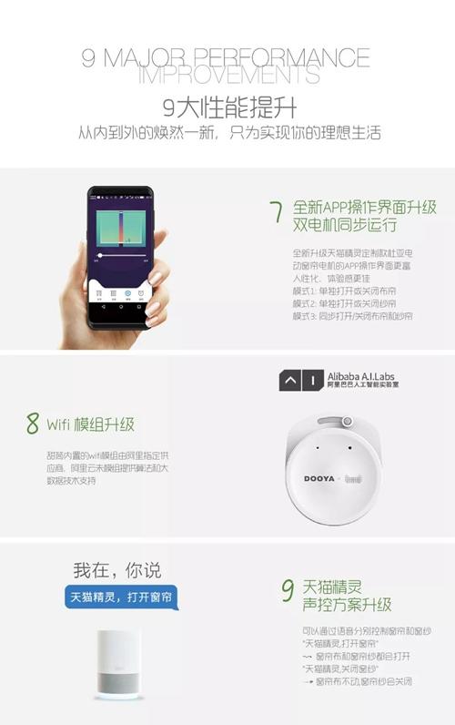 chuangxin2018120208