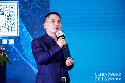 易百珑总经理刘远芳先生