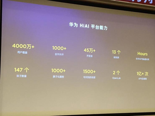 fangzhou2018122703