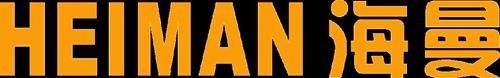 haiman2018120101