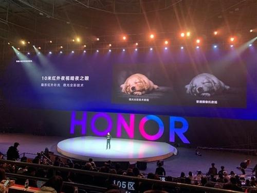honor2018122703