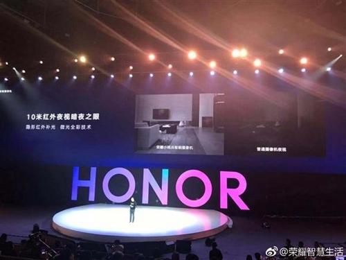 honor2018122704