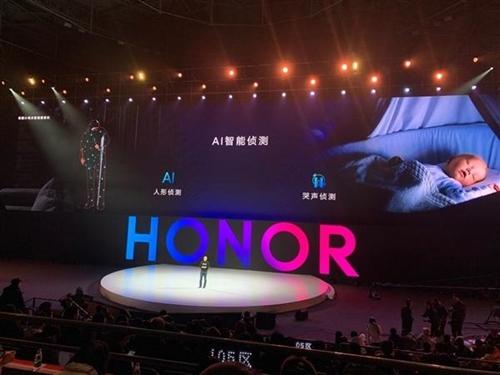 honor2018122705