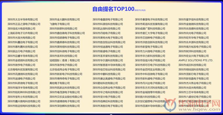 huaqiang2018122403