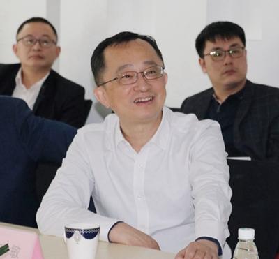 meizhou2018121907
