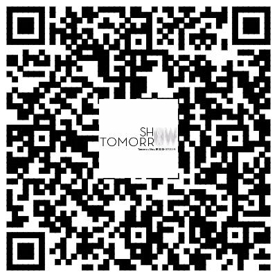 mrshz201812280115.jpg
