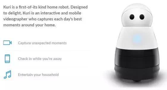 robot2018122401