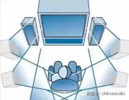 shengchang2018122404