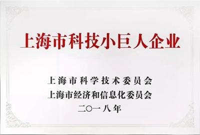 yikang2018122901